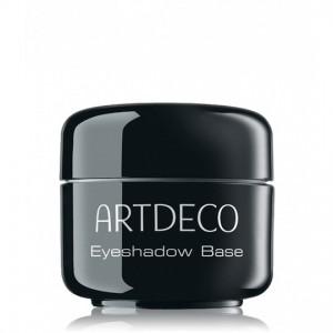 baza pod makijaż marki ArtDeco