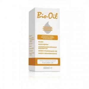olejek pielęgnacyjny Bio Oil